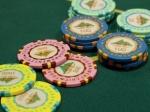 Юдашкин оказался владельцем подпольного казино