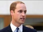 Британский принц Уильям устроился работать пилотом воздушной скорой помощи