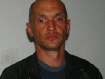 Прокуратура выявила нарушения при перевозке одноногого арестанта воВладивостоке
