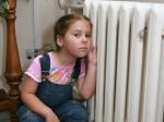 ВЧелябинске жители четырехсот домов остались без тепла
