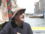 Режиссер Мануэл деОливейра скончался ввозрасте 106 лет