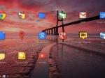 Android-приложения научатся работать под ChromeOS