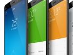 Всамых популярных китайских смартфонах появился Владимир Путин