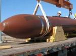 США испытали бомбу наслучай срыва переговоров сИраном— СМИ
