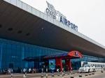 Ваэропорту Кишинёва задержали дипломатов изПриднестровья