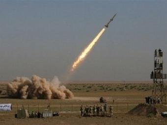 Пушков: НАТО неоткажется отПРО вЕвропе? Ктобы сомневался!