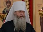 Новосибирцы просят патриарха Кирилла заменить митрополита Тихона
