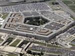 Ядро глобальной системы ПРО США признано неэффективным— Брешь вобороне
