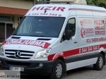 Автобус сфутболистами «Фенербахче» подвергся вооруженному нападению