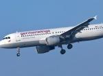 СМИ: Немецкие авиакомпании предупреждались онедочетах всфере безопасности