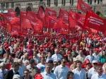 ВМИД России назвали циничным стремление Киева уравнять коммунизм инацизм