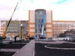В Саратовской обл. бюджетные деньги потратили на банкеты