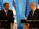 Сенаторы США собираются сорвать «ядерную сделку» сИраном— Financial Times