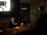 Министры Израиля единодушно выступили против рамочного соглашения поиранскому ядерному досье