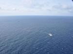 ВПриморье послеЧП открыли горячую линию для семей моряков