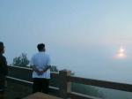 КНДР запретила полёты инавигацию вЯпонском море— Южная Корея