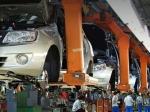 АВТОВАЗ хочет собирать автомобили вИране