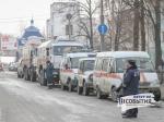 Прокуратура требует закрыть семь торговых центров вКазани