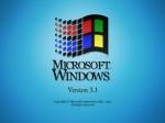 Microsoft готов открыть исходный код Windows