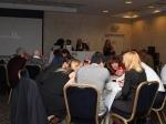 В Израиле прошел IV Международный интеллектуальный фестиваль «G-B-G» (Игра в бисер)