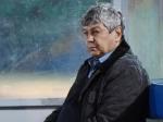 Румынские СМИ сообщили, что Луческу продлил контракт с«Шахтером»