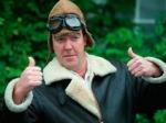 Британская полиция отказалась возбуждать дело вотношении Кларксона