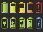 Сновой алюминиевой батареей смартфон можно будет зарядить заминуту— Профессор Стэнфорда