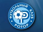 Олег Веретенников: «Это просто скотство!»
