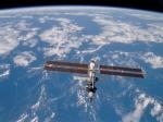 Отбор космонавтов для полетов наЛуну иМарс ужесточат