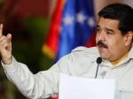 Мэра Каракаса обвиненили взаговоре против правительства Венесуэлы