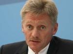 Киев невыполняет минские договоренности должным образом— Кремль