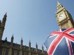 Британские визы резко подорожали