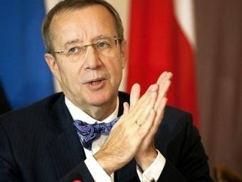 Финская газета Helsingin Sanomat извинилась заопрос опрозвищах для эстонцев