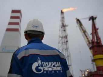 «Газпром нефть» все еще неготова купить НПЗ воВьетнаме