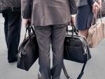 ВЦБ объявили опланах сокращения сотрудников