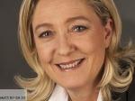 """В """"Национальном фронте"""" большой скандал между Марин Ле Пен и ее отцом"""