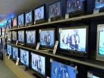 Впервые в ЕС: Литва останавливает трансляцию РТР-Планета