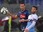 Лацио прошел в финал Кубка Италии