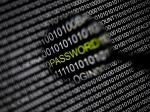 Исламисты взломали сайт и аккаунты французского телеканала TV5 Monde