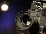 Телеведущего в Китае отстранили от эфира за нецензурное высказывание о Мао Цзэдуне
