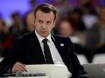 Россия поддержит сотрудничество с Западом по МКС