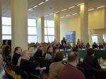 О мероприятиях в сфере ЖКХ на 2015 год в Истре рассказал Андрей Дунаев