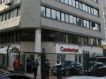 В Турции журналистам грозит тюрьма за публикацию карикатур из Charlie Hebdo