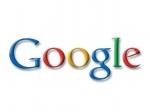 """Google запатентовал технологию """"умного"""" предупреждения о спойлерах в соцсетях"""