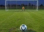 Концовка матча между женскими сборными Англии и Норвегии будет переиграна