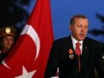Вконце года вРоссию приедет Эрдоган