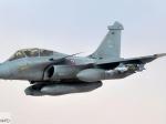 Посол Франции вИндии назвал сделку попокупке истребителей Rafale действующей