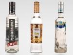 В России будут бороться с продажей спиртного детям