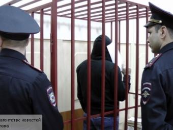 Поделу Немцова назначено восемь новых экспертиз— Адвокат