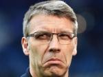 «Вольфсбург» навыезде победил «Гамбург»